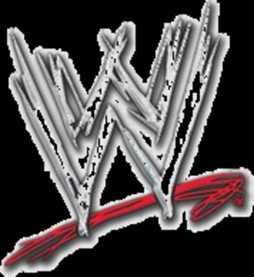16 WWE Logo PSD Images