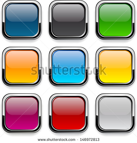 http://www.newdesignfile.com/postpic/2010/09/3d-square-button_334755.jpg 3d