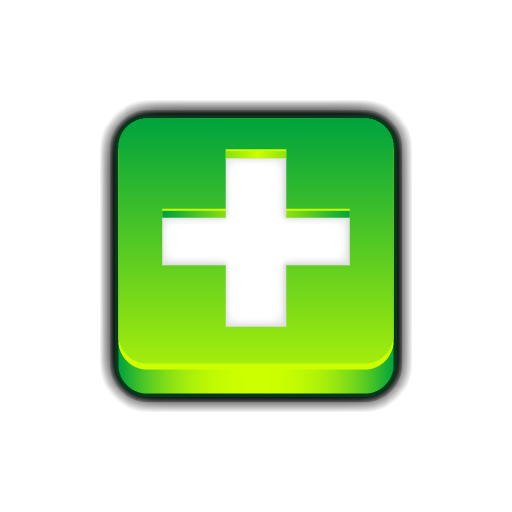 8 Upload Icon Square PNG Images