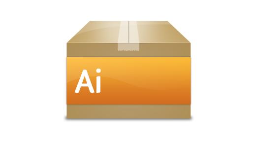 15 Adobe Photoshop Icon Box Images