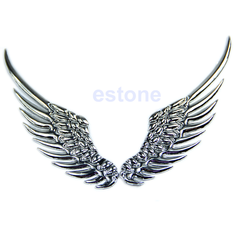 13 automotive icon with wings images car logo b with