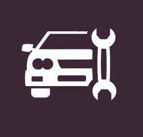 12 Best Auto Repair Icons Images - Auto Repair Shop Icons ...