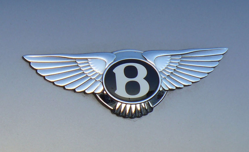 13 Automotive Icon With Wings Images