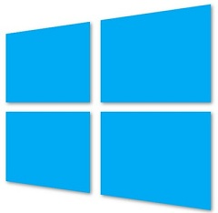 Change Windows 8 Start Button Icon