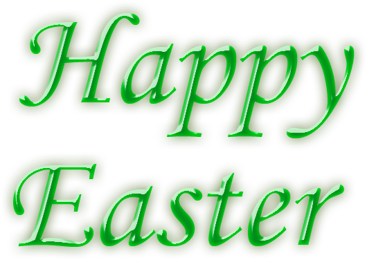 15 Happy Easter Christian Graphics Images