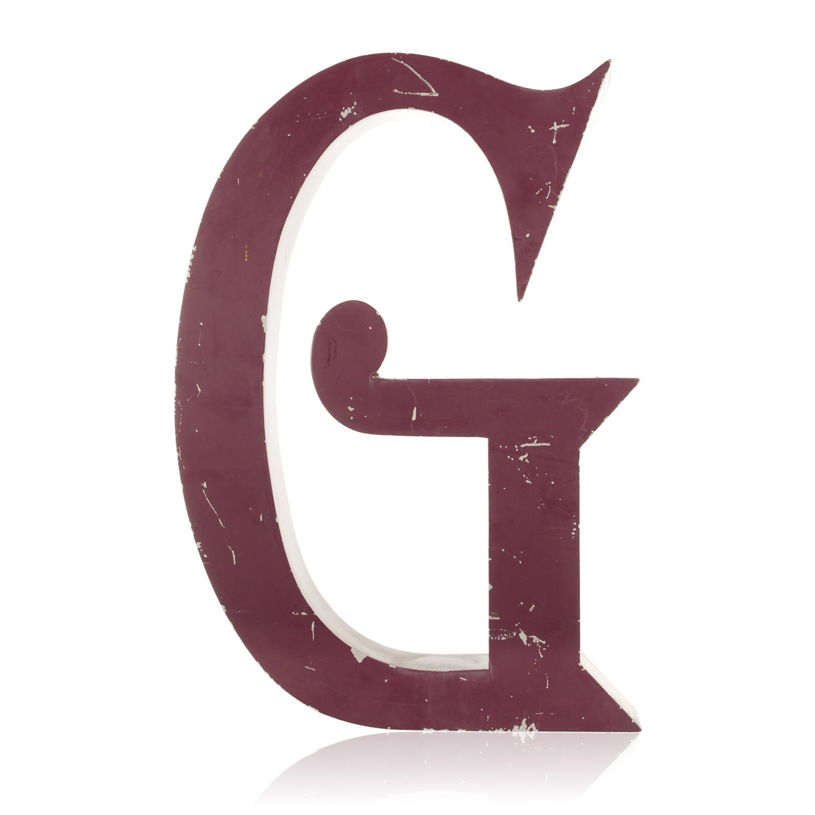 Cool Letter G Designs