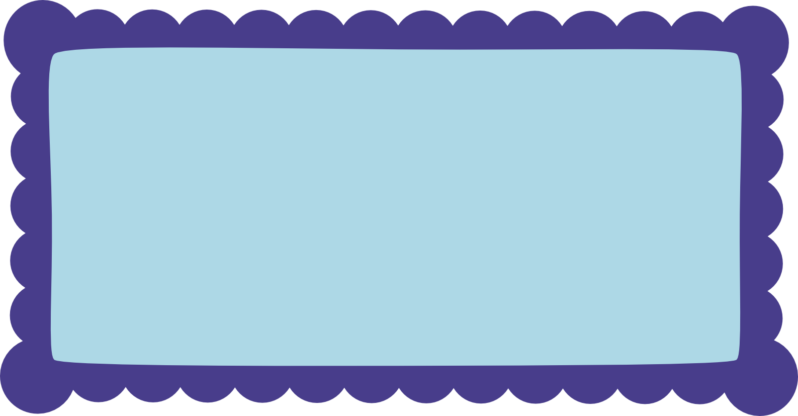 label frames png - photo #30