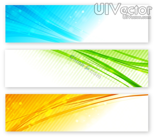 17 Vector Banner Background Images Free Vector Banners