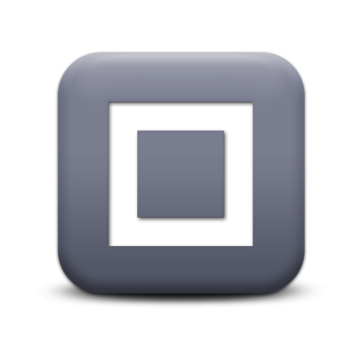 http://www.newdesignfile.com/postpic/2010/09/grey-square-button-icons_334751.png 3d