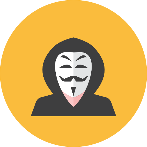 17 Hacker Icons Free Images