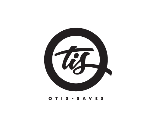 16 Script Logos Font Images
