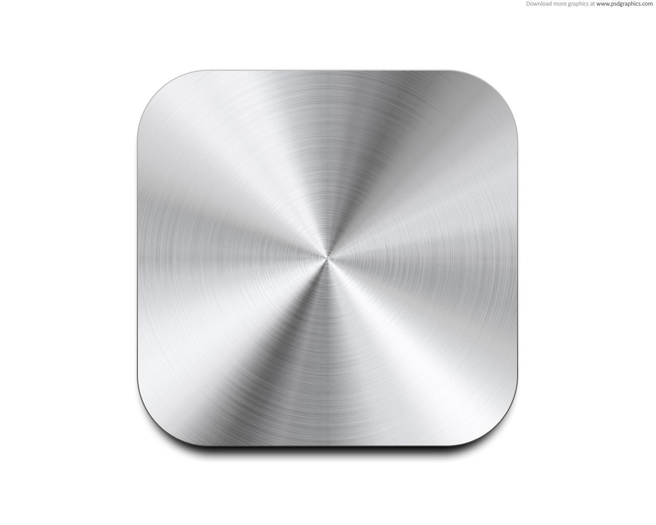 http://www.newdesignfile.com/postpic/2010/09/metal-button-icon_334754.jpg 3d