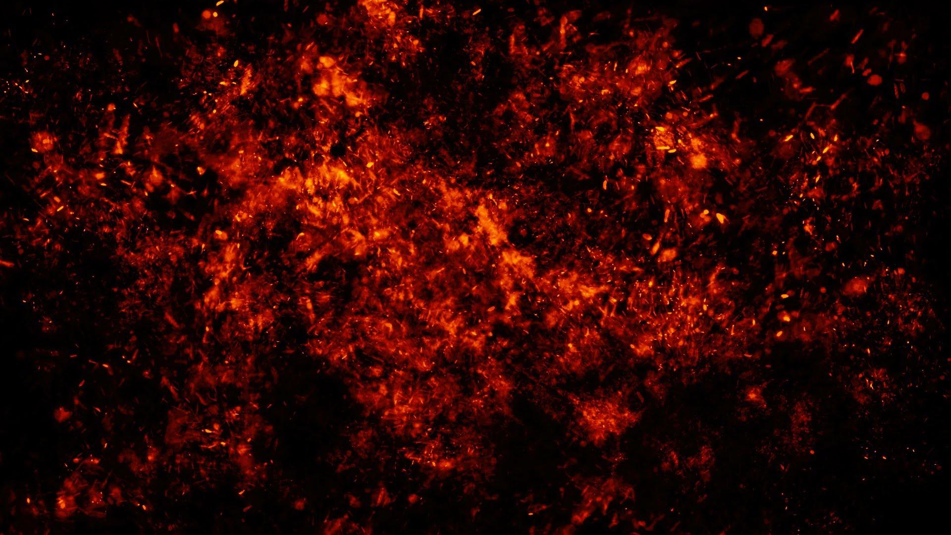 13 Fire Sparks PSD Images - Photoshop Fire Flames, Photoshop