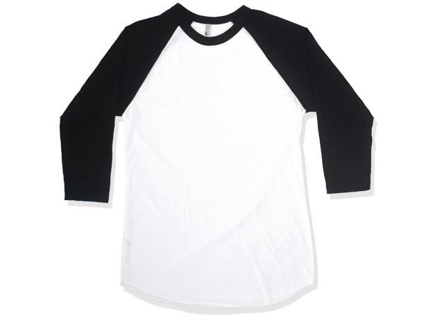 15 Baseball T- Shirt Template Vector Images