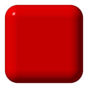 http://www.newdesignfile.com/postpic/2010/09/red-square-button-icon_334743.jpg 3d