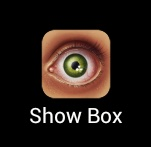 11 Showbox App Icon Images