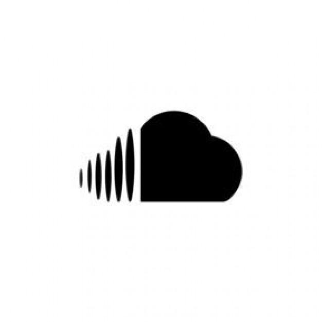 15 soundcloud logo psd images transparent soundcloud