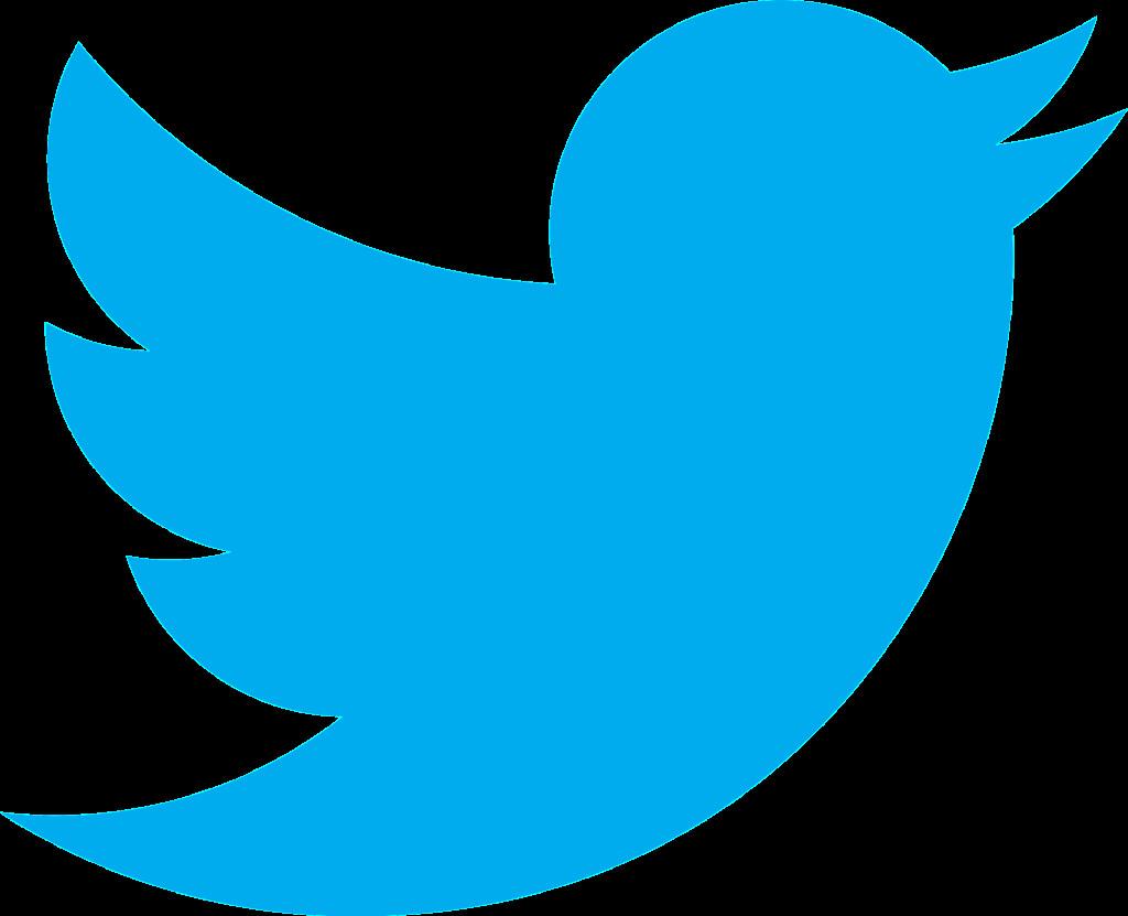 17 twitter logo vector 2014 images twitter logo vector