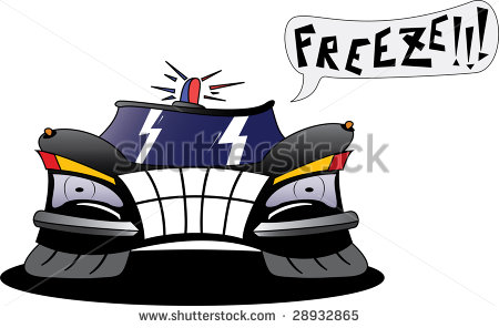 13 The Animation Cars Vector Images