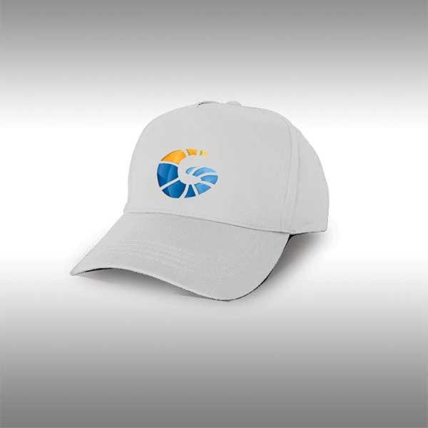 Baseball Hat Mockup Psd Free