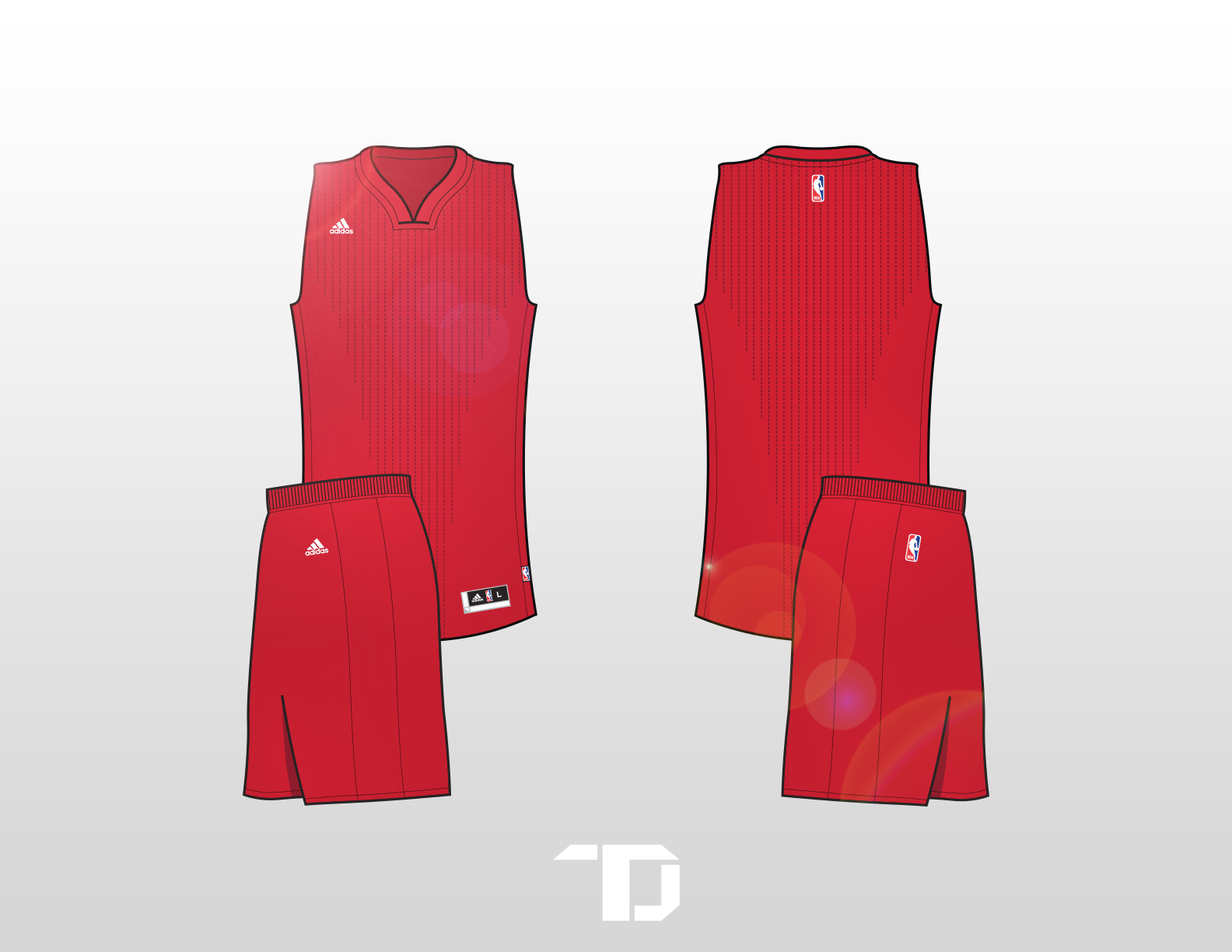 Basketball Jersey Icon Png