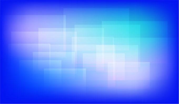 Big Abstract Wallpaper