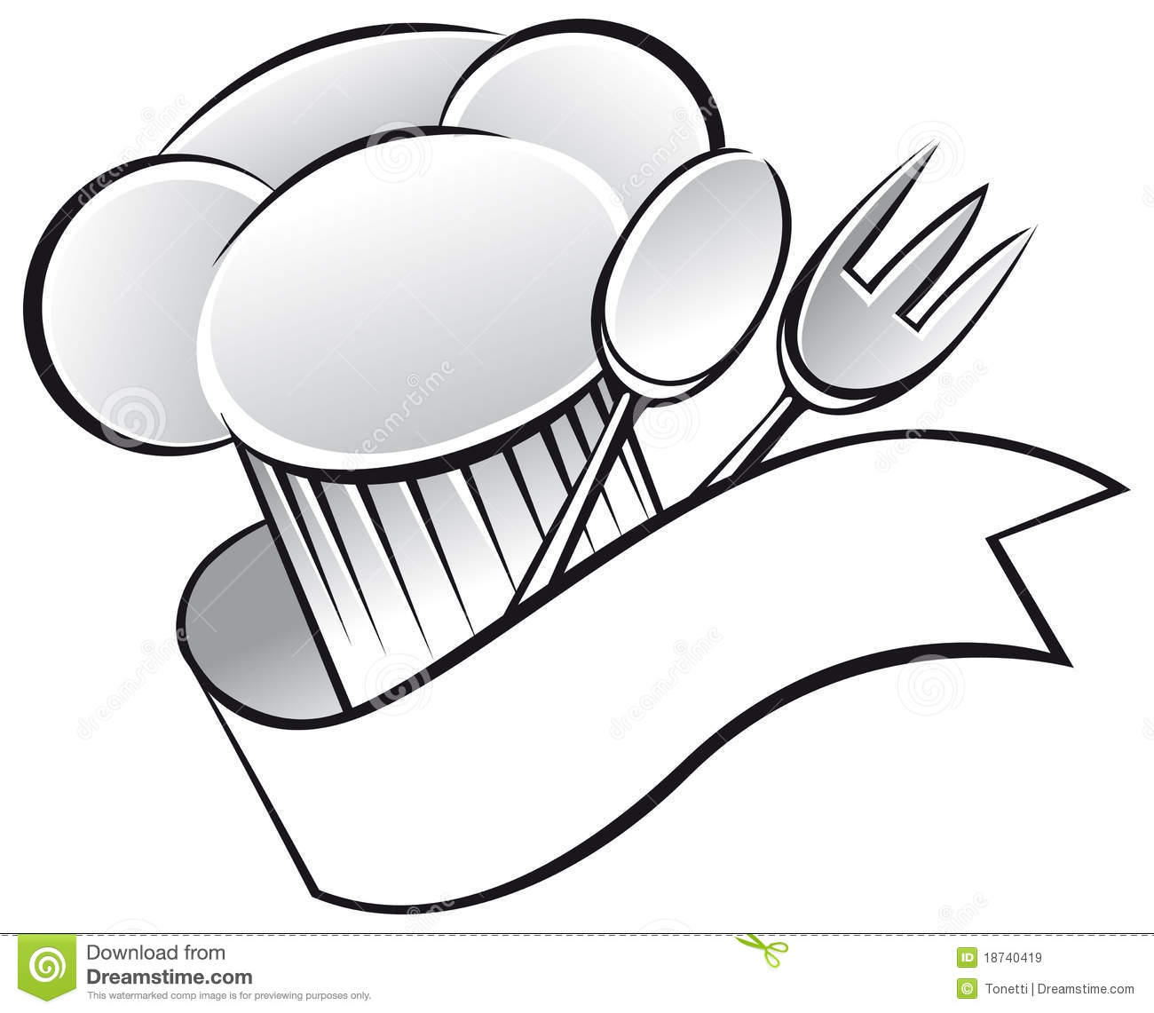 14 chef hat vector graphics images chef hat vector art