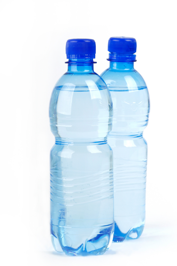 7 Mineral Water PSD Images