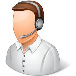 14 Help Desk User Icon.png Images