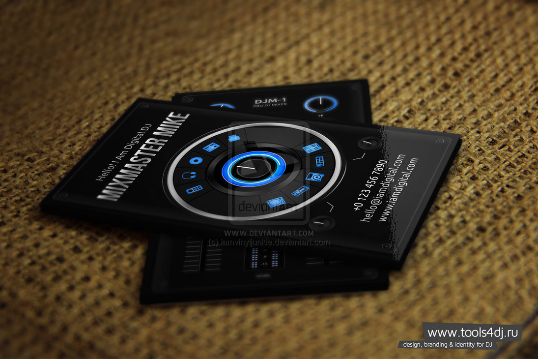 19 dj psd templates images dj party flyer templates free dj flyers templates free and dj. Black Bedroom Furniture Sets. Home Design Ideas