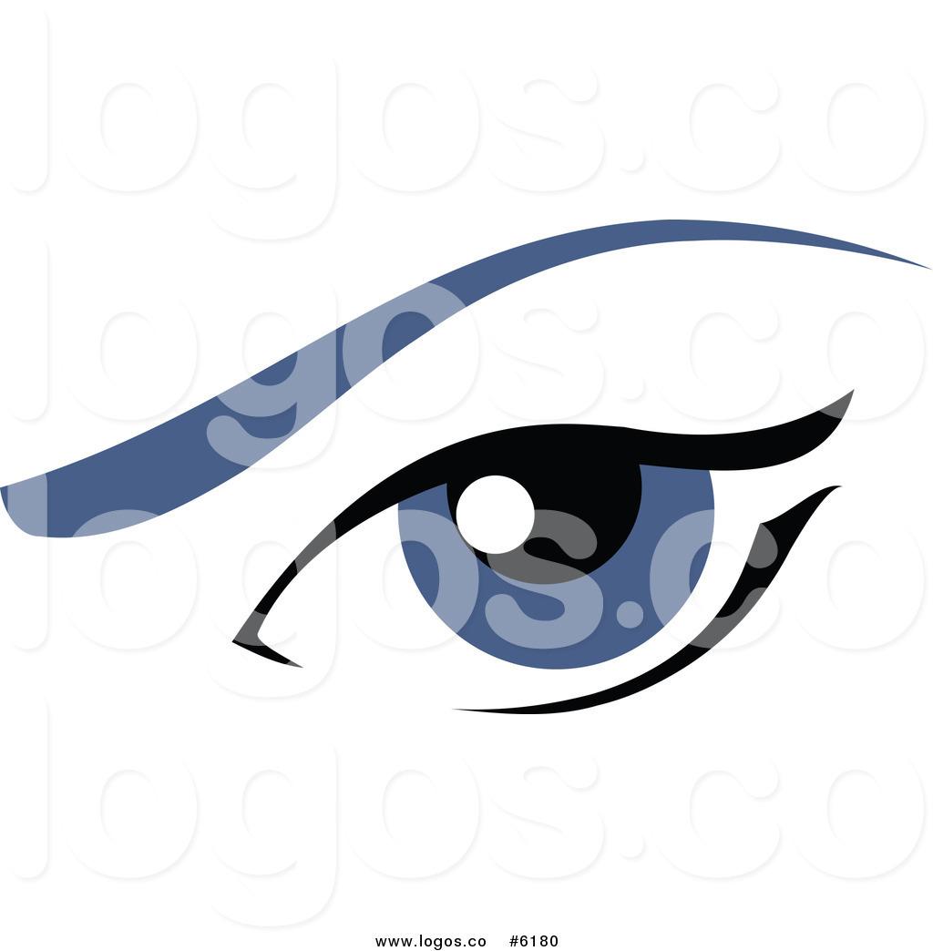 clipart logo vector - photo #16