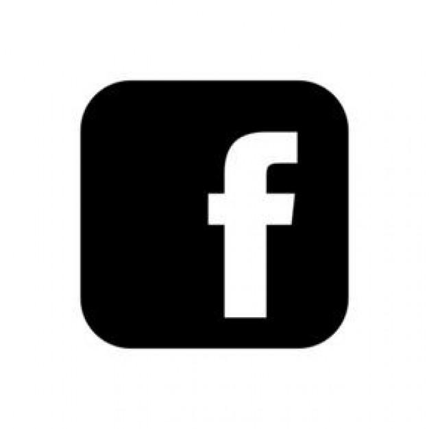 7 Small Facebook Logo Vector Images