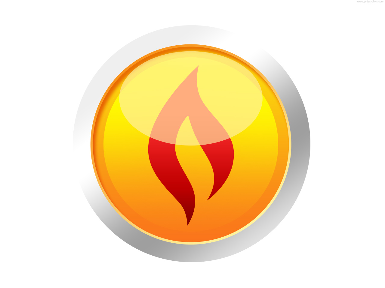 16 Flame Icons PSD Images - Fire Flames Clip Art Symbol ... | 1280 x 960 jpeg 99kB