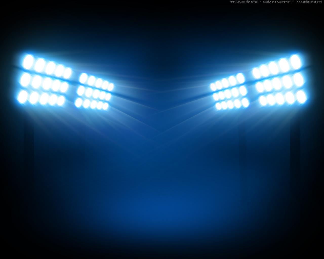 19 Free Photoshop Backgrounds Light Images