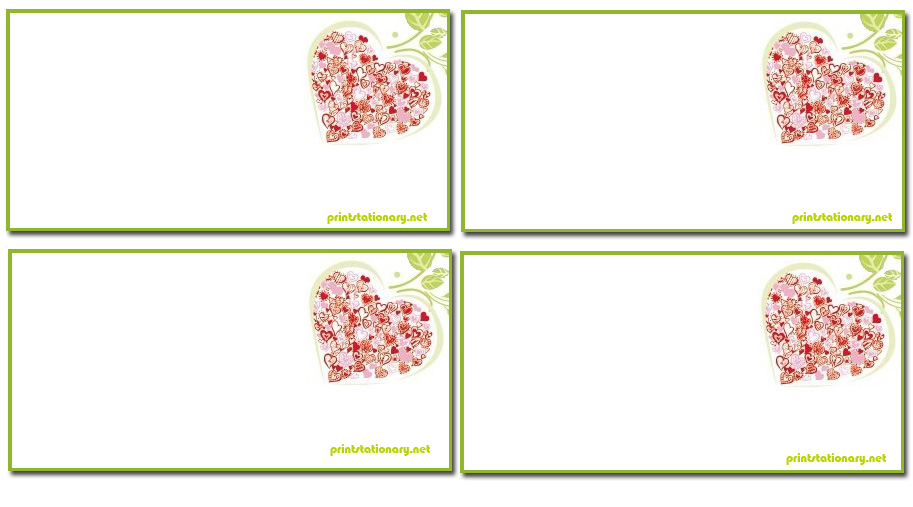 11 free design label templates images free oval label templates