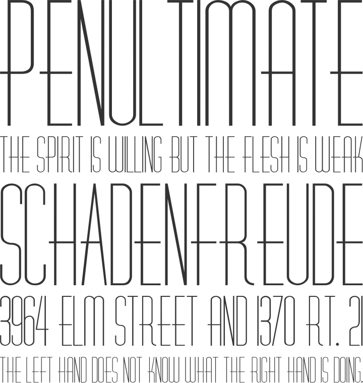 Free Retro Diner Fonts