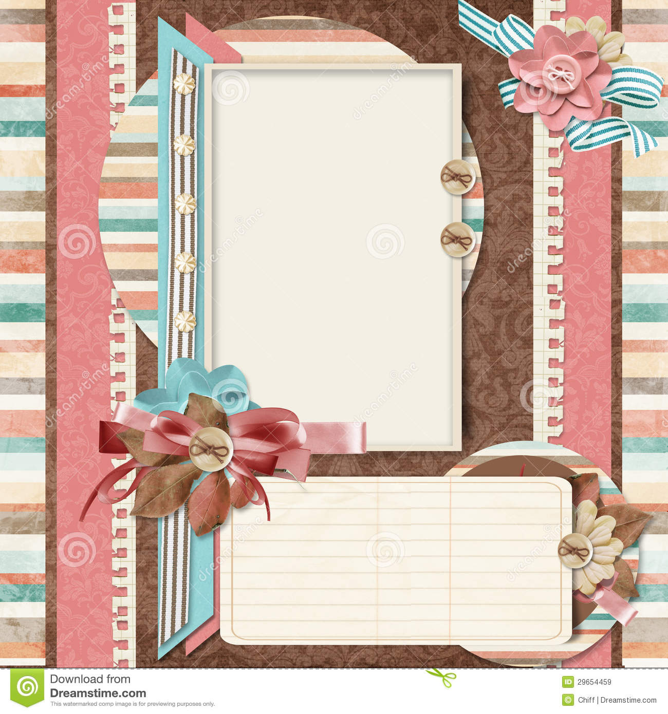 Digital scrapbooking kits free all about scrapbooking ideas - 16 Design Digital Scrapbook Templates Images Digital Scrapbook Free Scrapbook Page Templates Salsuba Choice Image