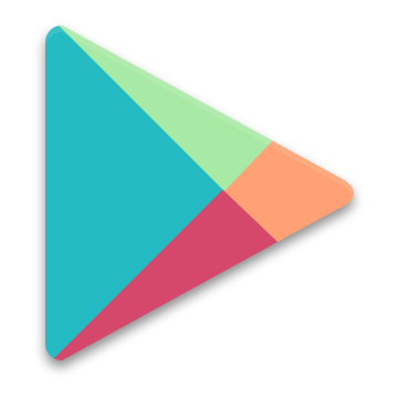 8 Google Play App Icon Images