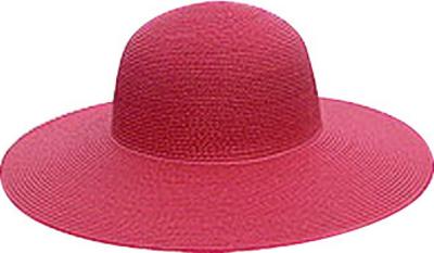 Hat PSD
