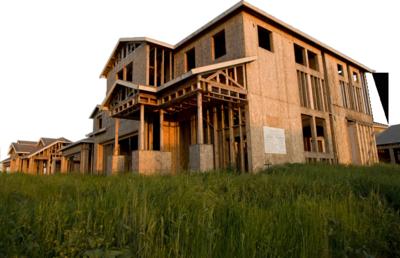 House PSD