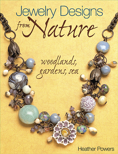 13 Jewelry Design Books Images