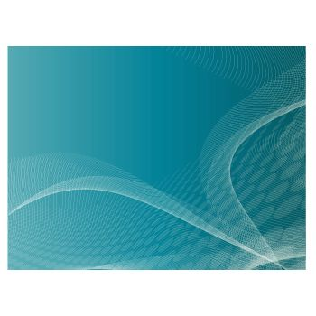 Large Abstract Vector Background