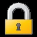 11 Lock Icon HD Images