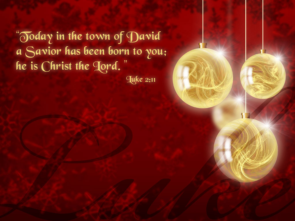 7 Christian Merry Christmas Graphics Images