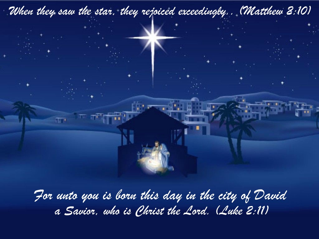 Merry Christmas Religious.7 Christian Merry Christmas Graphics Images Merry