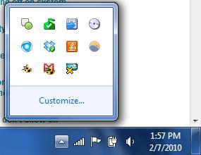 14 Microsoft Security Essentials No Icon Images - Microsoft