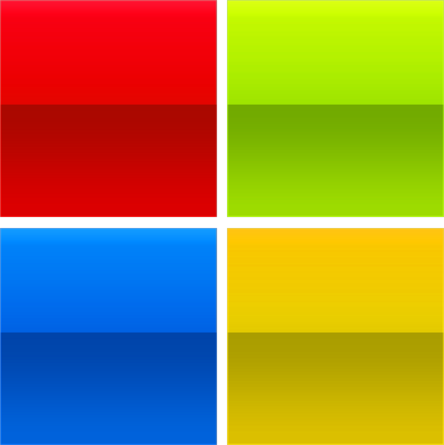 19 windows 1 0 icon png line images microsoft windows for Microsoft windows 1