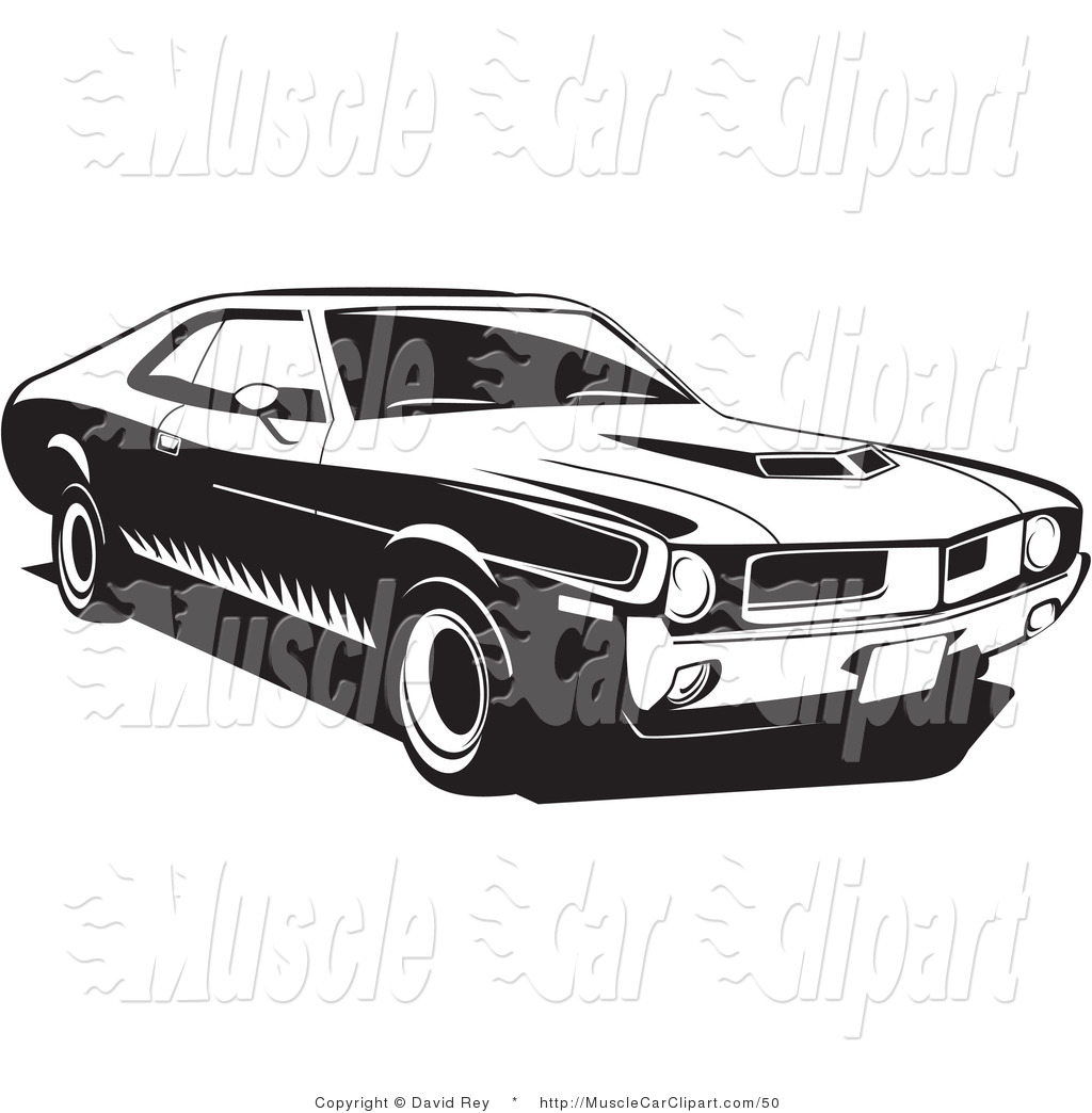 15 1970 muscle cars photos art images