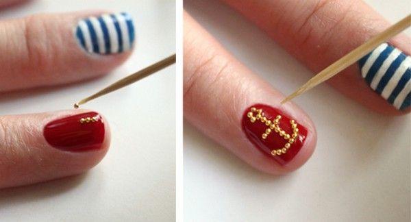 Nail Art Designs Using Toothpicks Houston Hospitality
