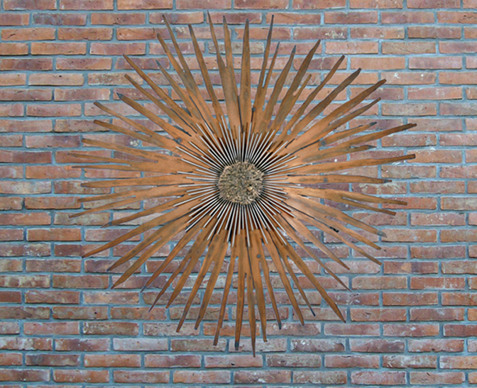 14 Exterior Brick Wall Designs Images